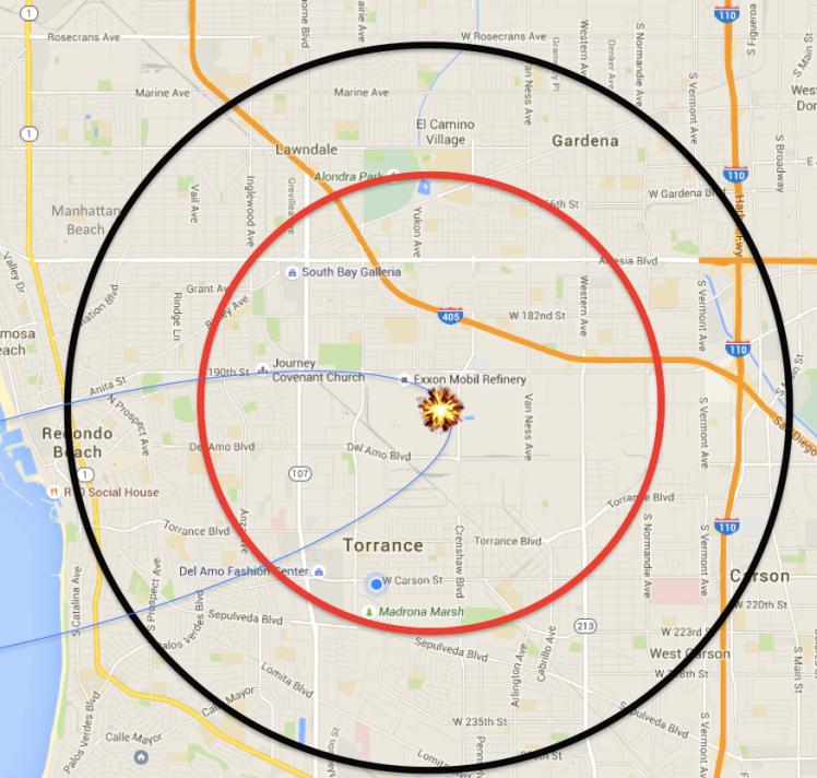 map-exxonmobil-torrance-erpg-2-3-debris-plume-no-txt