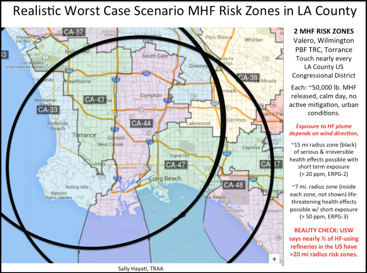 south-bay-cd-map-2-mhf-risk-zones-actual