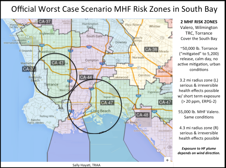 south-bay-cd-map-2-mhf-risk-zones-official