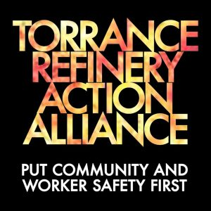Put community and worker safety first
